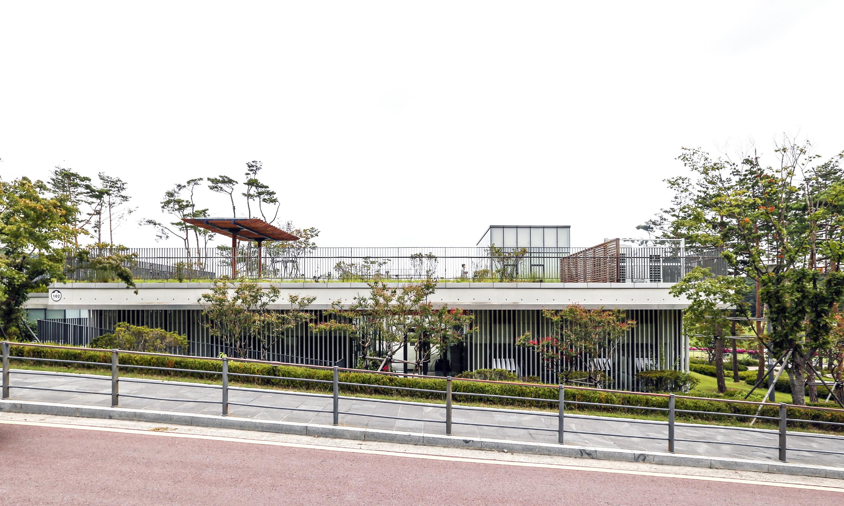크기변환_사본150911광교호수공원-28.jpg
