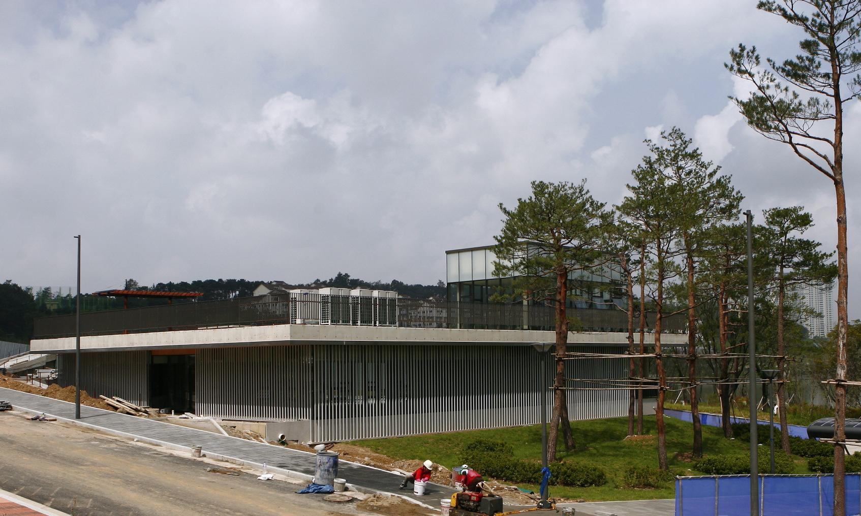 201203-1.jpg
