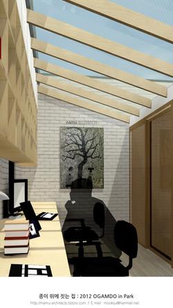 크기변환3_2011-6 white brick house-p14.jpg