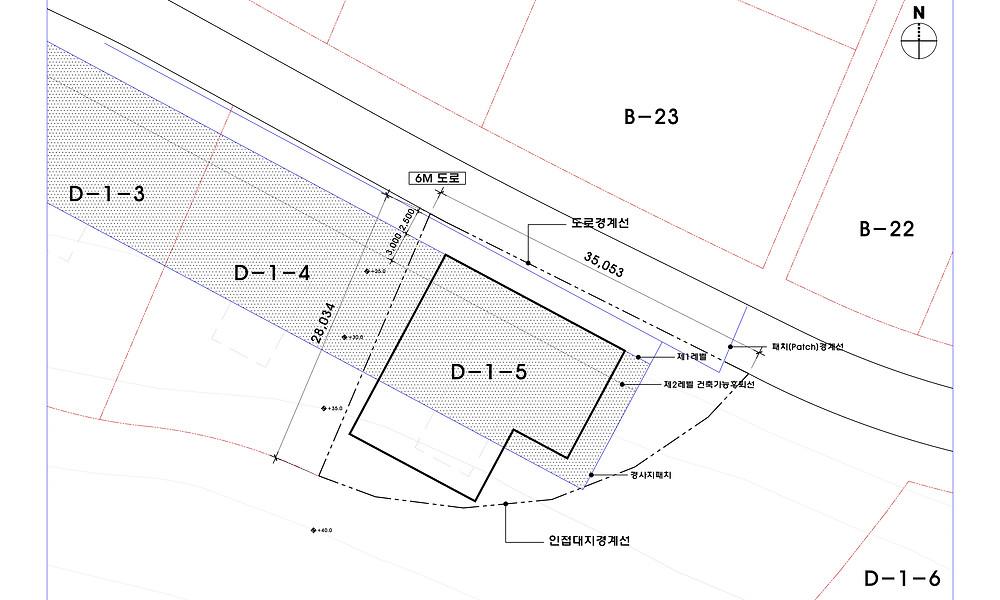 h1-6.jpg