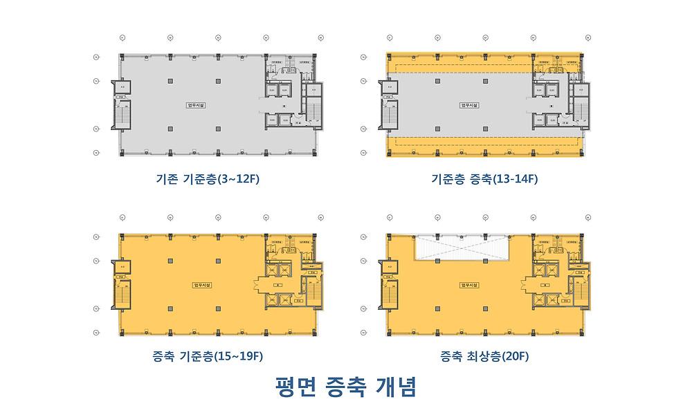솔로몬 타워 리노베이션(00419)_페이지_07.jpg