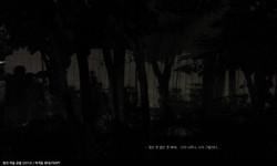 2013(목포대특강)만남을 찾아서-131018_페이지_175.jpg
