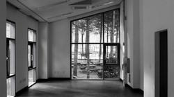 2층사무실-3 사본.jpg