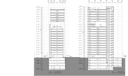 솔로몬 타워 리노베이션(00419)_페이지_59.jpg