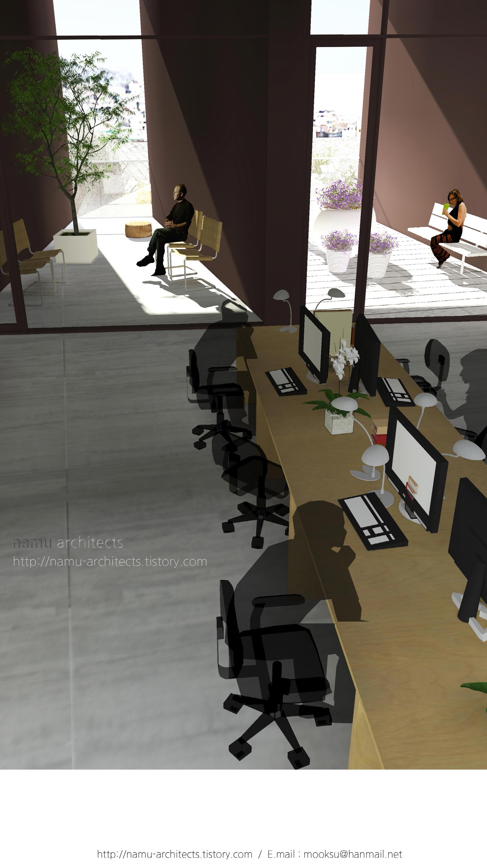 크기변환3_2011-4 STEP GARDEN-4.jpg