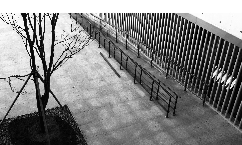 02 광교(8x10)05.jpg