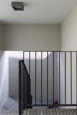 크기변환-05 계단실 (1)