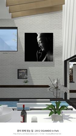 크기변환3_2011-6 white brick house-p11.jpg