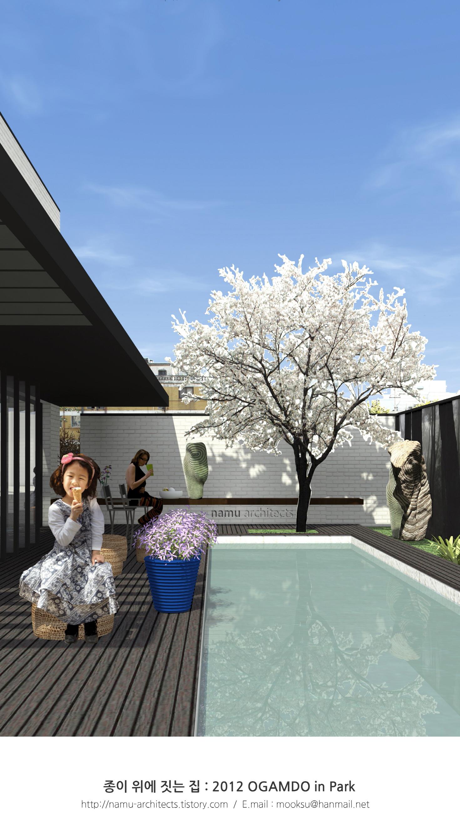크기변환3_2011-6 white brick house-p4.jpg