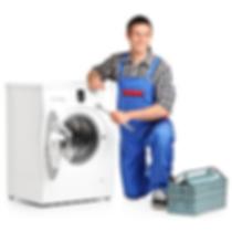 Conserto de Maquinas De Lavar