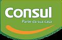 CONSERTO DE GELADEIRAS BRASTEMP E CONSUL NO GARAVELO