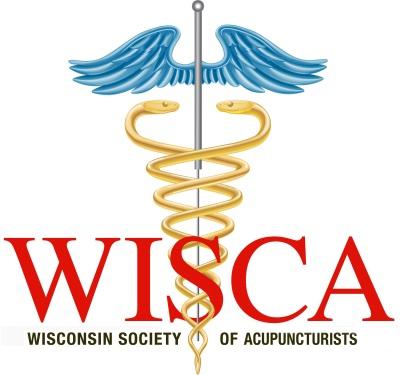 WISCA logo change 2019