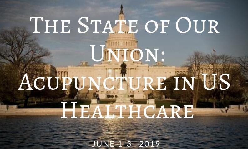 State of our Union Slide-01