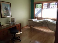 Bluestem Acupuncture Clinic