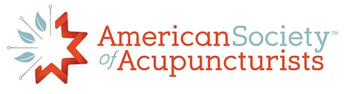 ASA_logo (1)