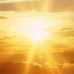 5 Steps for Healthy Vitamin D Levels