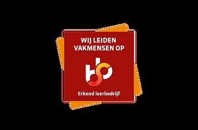 Erkend_leerbedrijf_logo.png