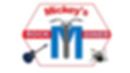 Mickeys Rock Master Logo.jpg.png