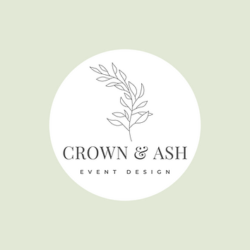 Crown & Ash logo Green (3).png