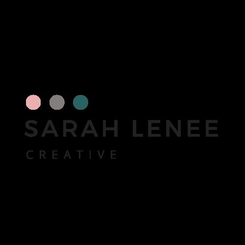 Sarah lenee.png