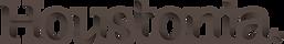 houstonia logo.png