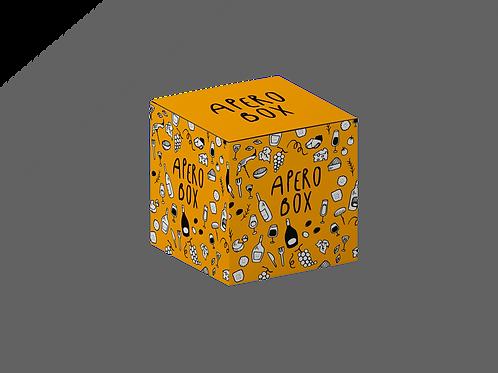 Apéro Box