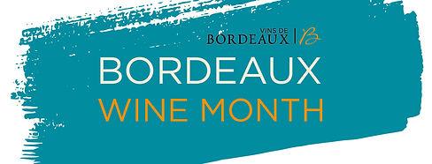 Bordeaux Wine Month Logo.jpg
