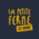 LOGO-FERME-LIVRAION-JAUNE-2.png