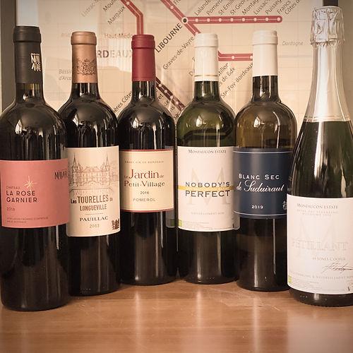 Bordeaux Box.jpg