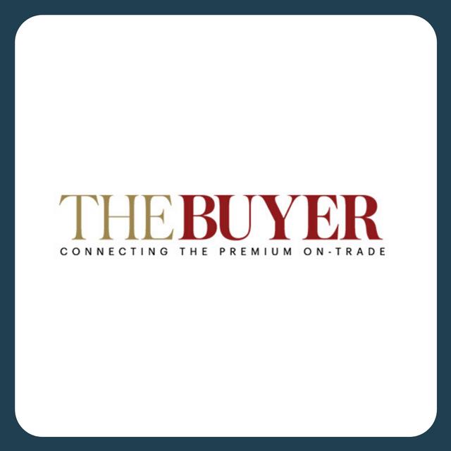 The Buyer