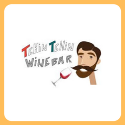Tchin Tchin Wine Bar Bordeaux
