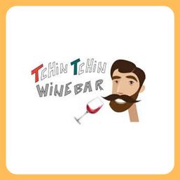 Tchin Tchin Wine Bar Bordeaux