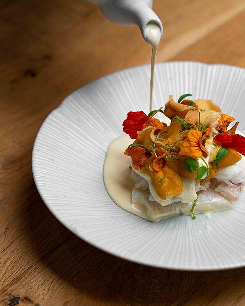 La Ferme fish dish.jpg