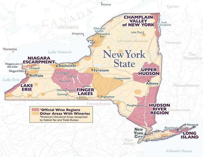 AVA Map of New York Wines.jpg