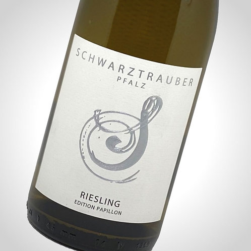 July Online Tasting - 7pm, 2nd July 2021 - 31 Days of Riesling