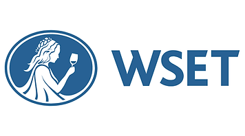 wine-and-spirit-education-trust-wset-logo-vector.png