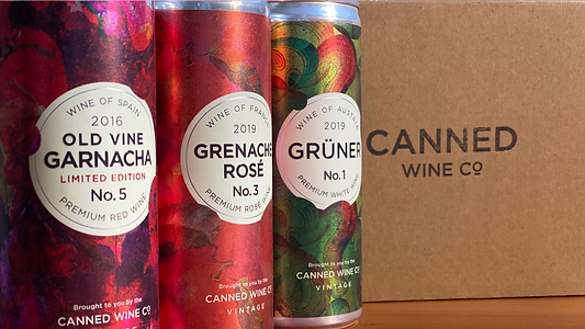 Canned wine Company.png