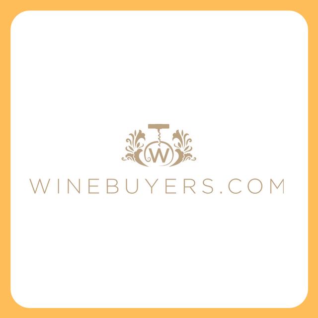 Winebuyers.com