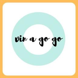 Vin a Go Go Logo.jpg