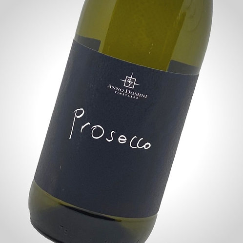 47AD Prosecco Frizzante