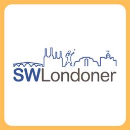 South West Londoner