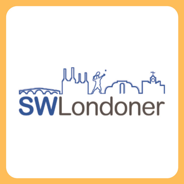 South West Londoner