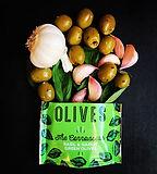 Olly's Olives.jpg