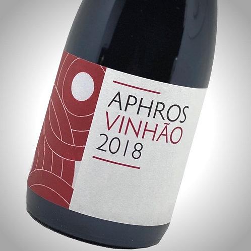 Aphros Vinhāo 2019