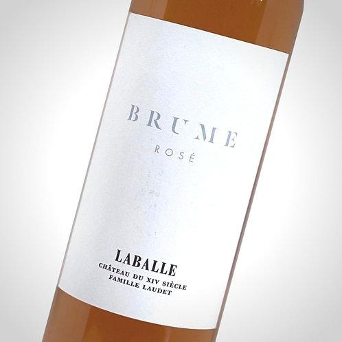 Château Laballe Brume Rosé 2019