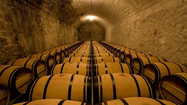 long island cellar.jpg