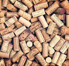 Wine Corks.png
