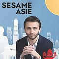 raphael seghier podcast sesame asie rect