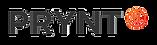 Prynt-Logo.png