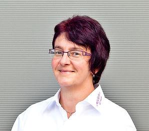 Sonja Portmann, Verwaltung